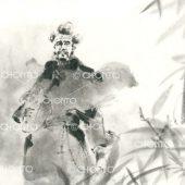 戦国の宣教師